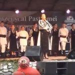 """""""Răvășitul oilor-  Festivalul Brânzei și al Pastramei"""", în acest weekend, la Bran"""