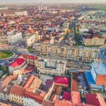 6 proiecte implementate prin Bugetarea participativă, la Făgăraș, cu 50.000 de euro