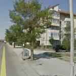 Modernizarea blocurilor din Făgăraș cu fonduri europene, doar cu acordul proprietarilor