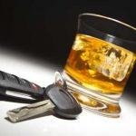 Dosar penal pentru alcoolemie de 0.47 mg/l