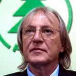 Cântărețul Mihai Constantinescu a murit