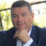 Consilierul județean, Radu Mitric, mesaj în urma moțiunii de cenzură