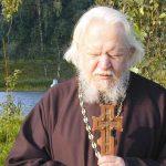 Despre ceea ce înseamnă cu adevărat iubirea. 10 ani de la moartea părintelui Teofil Părăian