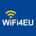 Internet gratuit în alte trei localități din județul Brașov