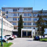 Spitalul Municipal Făgăraș scoate la concurs un post de asistent medical