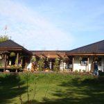 Mănăstirea Șinca Veche își sărbătorește hramul