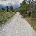 Drumul care duce la Mănăstirea Breaza va fi modernizat