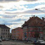 Dispecerat NON-STOP pentru iluminatul public din Făgăraș