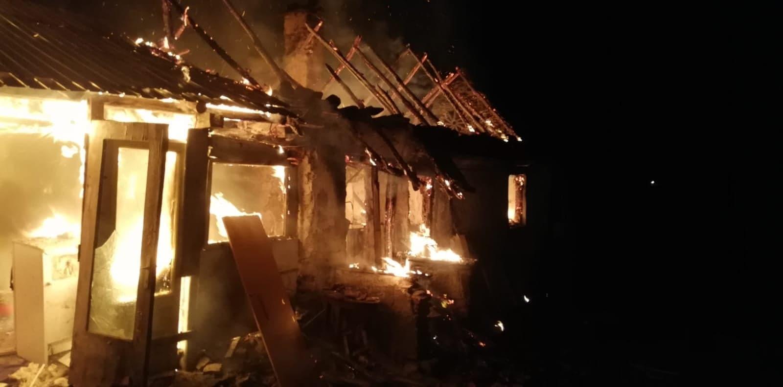 incendiu2