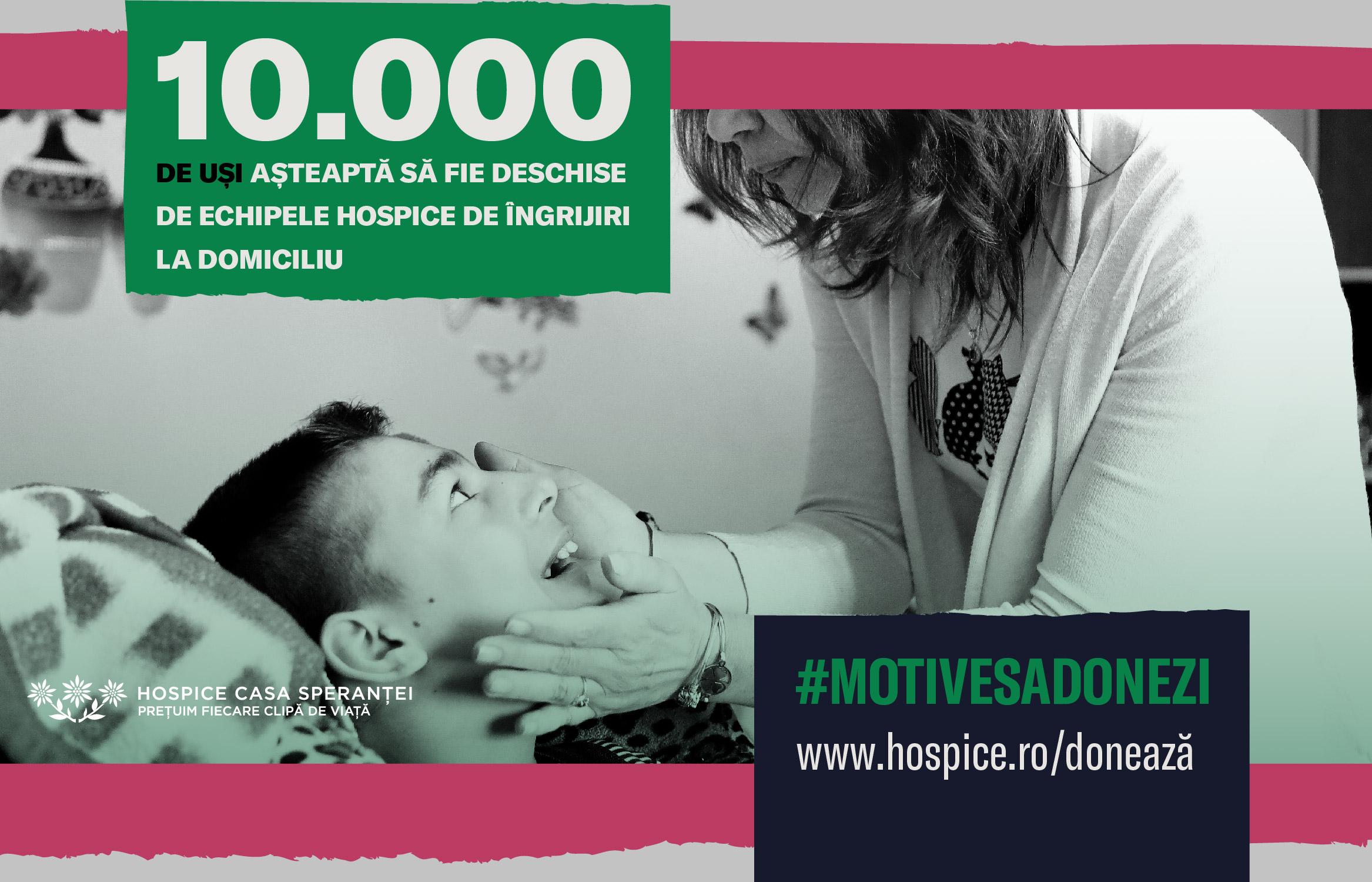 #motivesadonezi