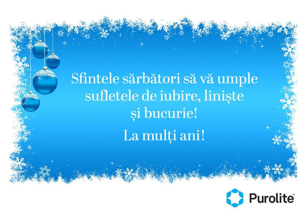 purolite