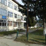 """Proiect deblocat. A fost semnat contractul pentru construcția noii săli de sport de la Școala Gimnazială """"Ovid Densușianu"""""""