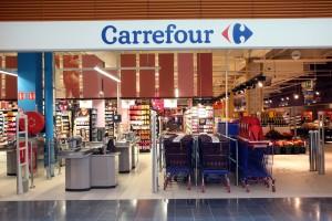 Carrefour-300x200