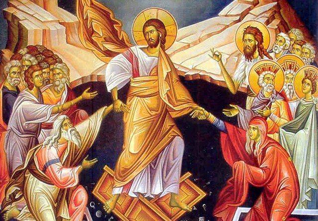 invierea-domnului 1