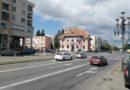 Cazuri de COVID-19 și în școlile din Făgăraș