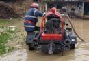 Despăgubiri pentru inundații