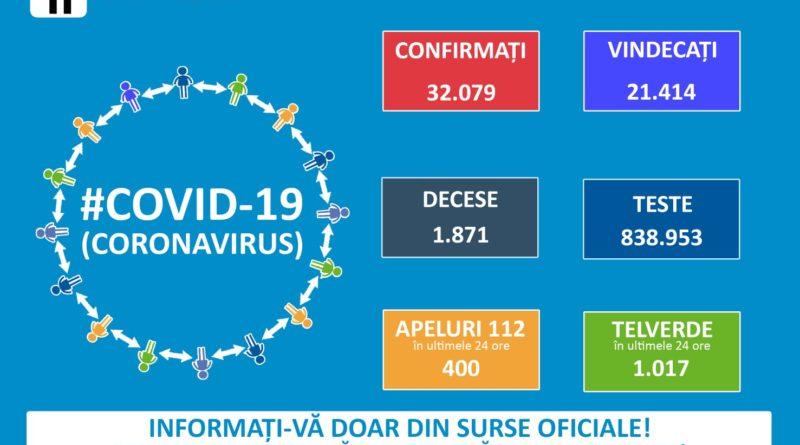 IMG-20200711-WA0002