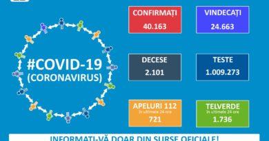 IMG-20200722-WA0003