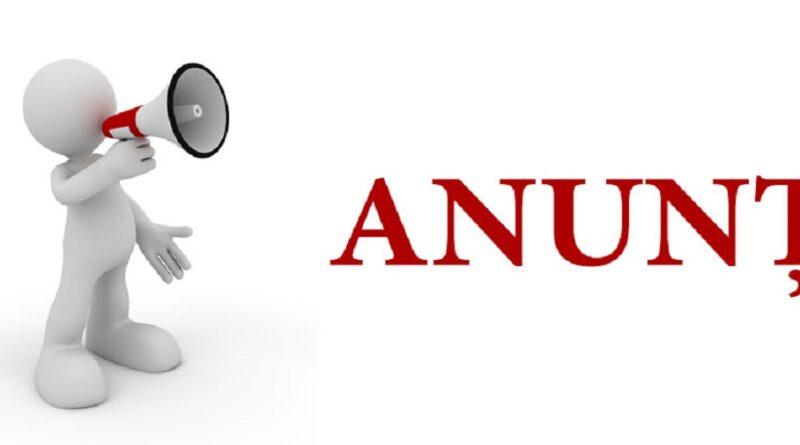anunt 2