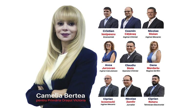 Consiliul-Local-Victoria-1024x853