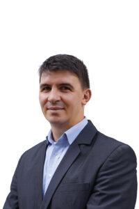Cristian-Iosipescu