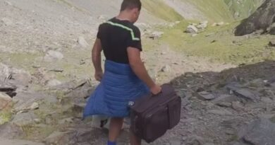 Troler-pe-munte-sursa-Salvamont-Argeș-640x400-1