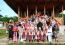 Împreună pentru copiii de la Valea Plopului