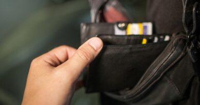 hot-buzunare-furt-geanta-portofel