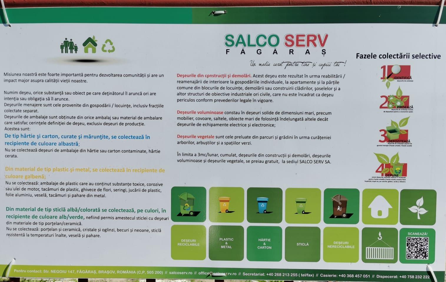 salc4