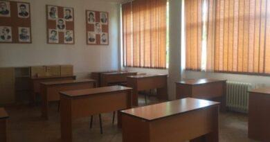 Avocatul Poporului cere explicații pentru închiderea școlilor în România – OMS recomandă deschiderea acestora