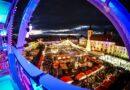 Organizarea Târgului de Crăciun din Sibiu este incertă