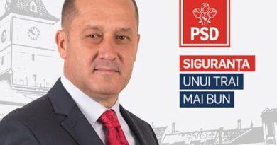 Marian Rasaliu: Românii au nevoie de siguranța locurilor de muncă