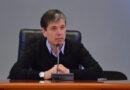 George Scripcaru, sub control judiciar pentru şantaj