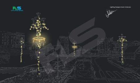 Crăciun 2020 (3)