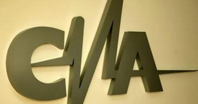 cna-consiliul-national-al-audiovizualului-1170x658-1