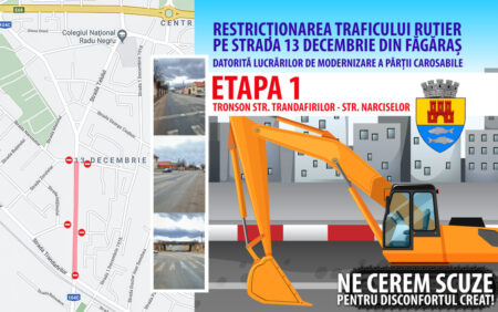 13DEC_ETAPA1