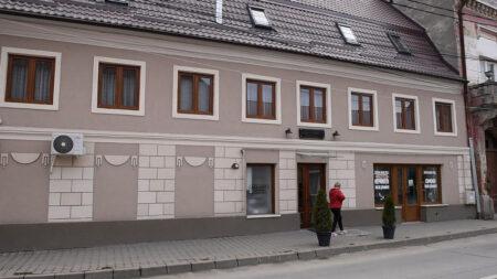 Clădiri Făgăraș (5)