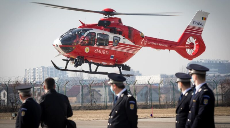 elicopter smurd2