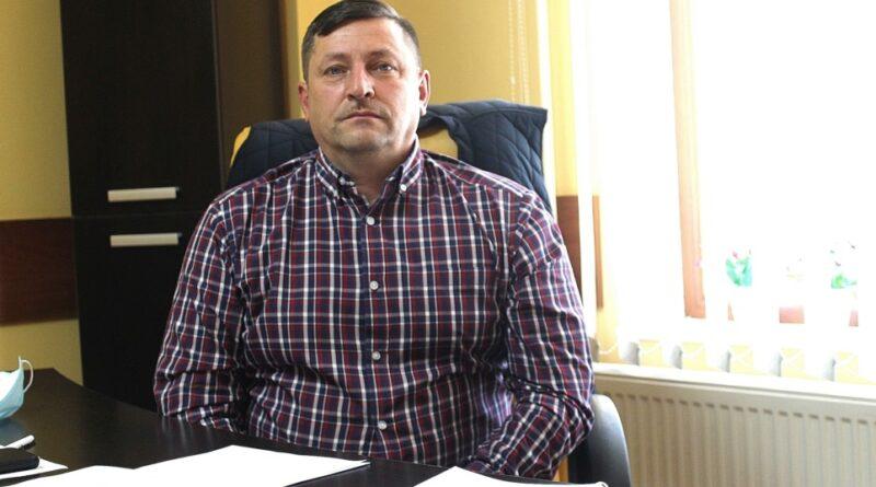 Adrian Grovu