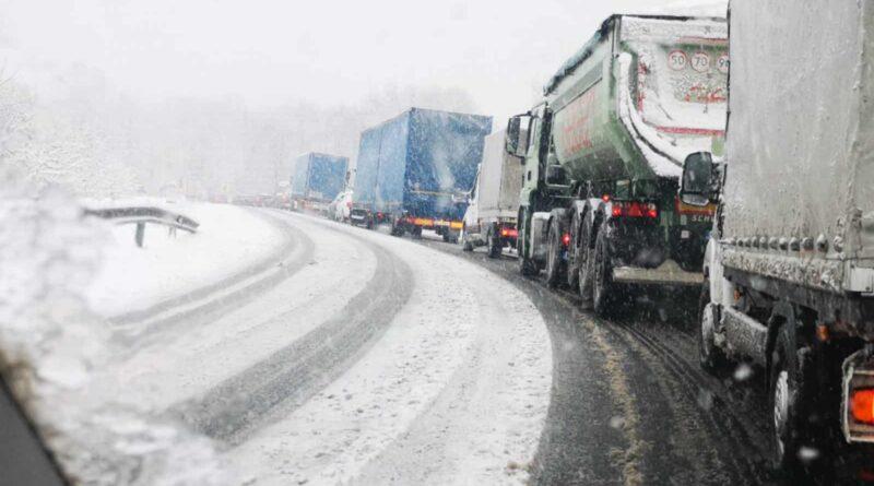 drum-blocat-ninsoare