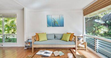 28 mai -Cum să îți păstrezi casa mereu proaspătă și ordonată. Tips & tricks
