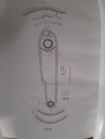 IMG-20210805-WA0012