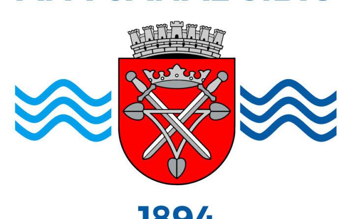 logo-apa-canal-sibiumic