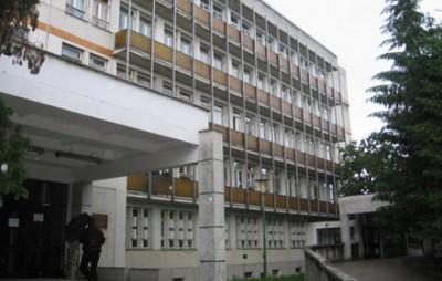 spital-fagaras11