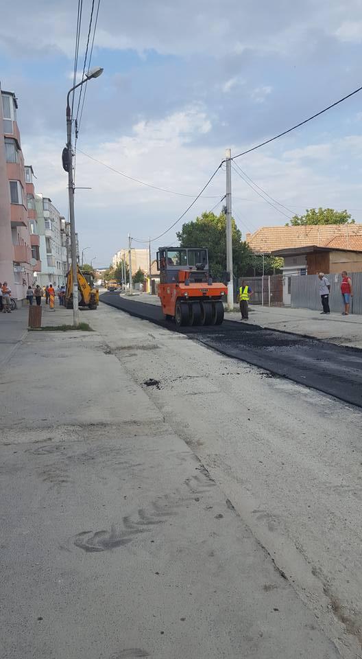 asfaltare-1-dec