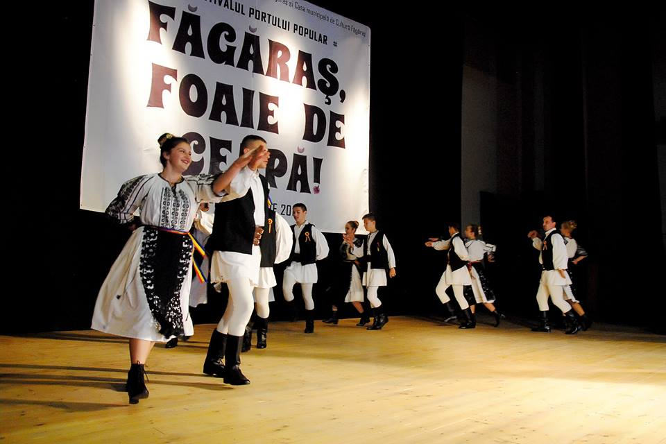 fagaras-foaie-de-ceapa