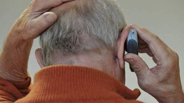 inselaciune-batran-telefon