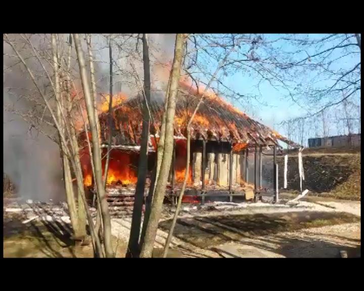 foc-manastire-1