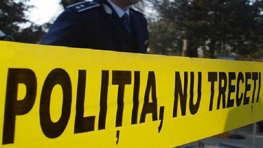 politia-nu-treceti