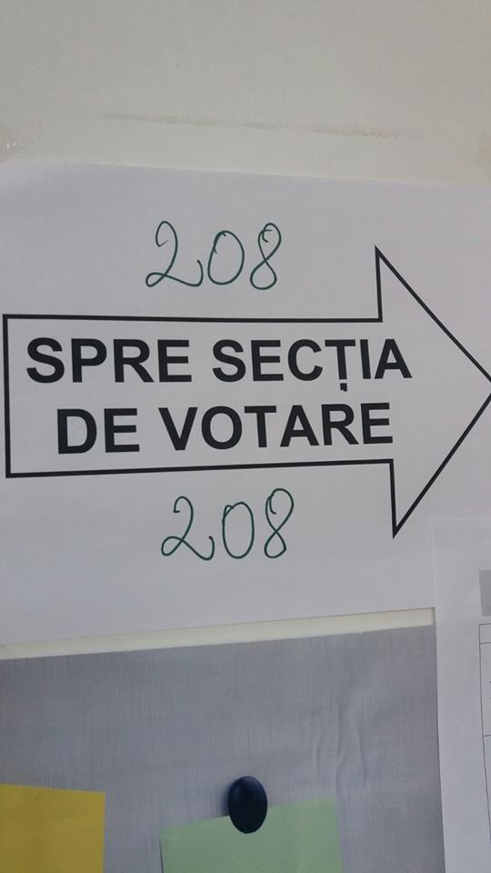 vot-3